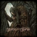 DescentIntoDespair_TheBearerOf