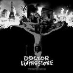 DoctorLivingstone_ContemptusSaeculi