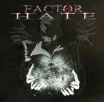 FactorHate_TheWatcher