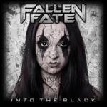 FallenFate_IntoTheBlack