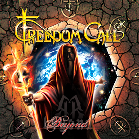FreedomCall_Beyond