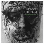 HeikkiHautala_PyövelinVaatteet