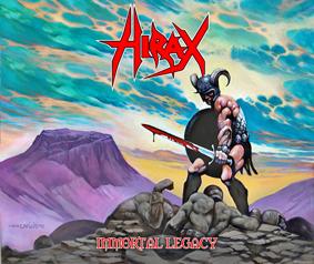 Hirax_ImmortalLegacy