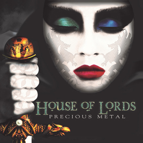 HouseOfLords_PreciousMetal
