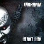 Ingrimm_HenktIhn