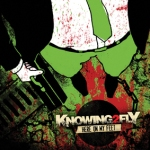 Knowing2Fly_HereOnMy