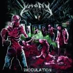 Morfin_Inoculation
