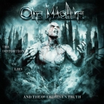OneMachine_TheDistortionOf