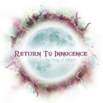 ReturnToInnocence_RingOfMoon
