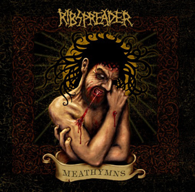 Ribspreader_Meathymns