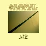Sammal_No2