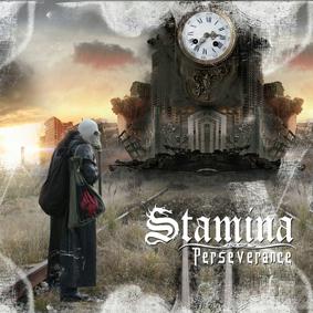 Stamina_Perseverance