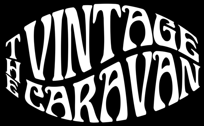 TheVintageCaravan_Logo_small