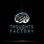 ThoughtsFactory_Lost
