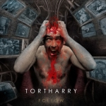 Tortharry_Follow