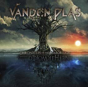 VandenPlas_ChroniclesOfThe
