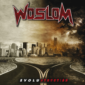 Woslom_Evolustruction