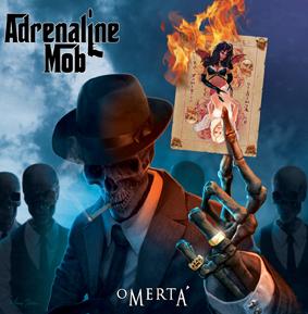 AdrenalineMob_MenOfHonor