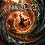 Alterbeast_Immortal