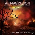 ArmageddonRev1616_SundownOnHumanity