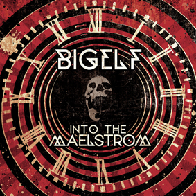Bigelf_IntoTheMaelstrom
