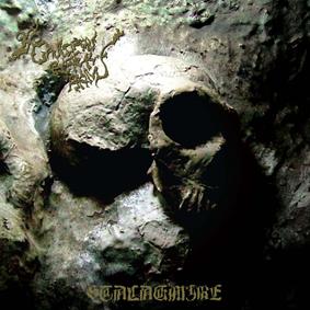 CauldronBlackRam_Stalagmire