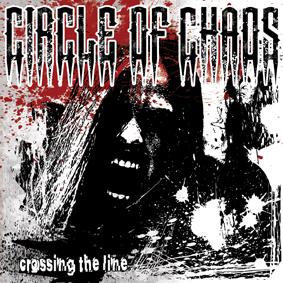 CircleOfChaos_CrossingTheLine