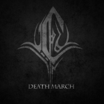 Coprolith_DeathMarch