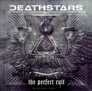 deathstarstheperfectcultcd