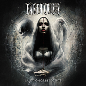EarthCrisis_SalvationOfInnocents