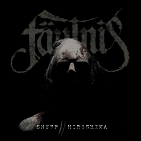 Faulnis_SnuffHiroshima