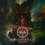 HorizonAblaze_Dodsverk