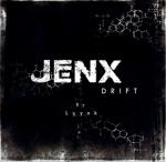 Jenx_Drift