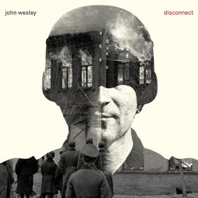 JohnWesley_Disconnect