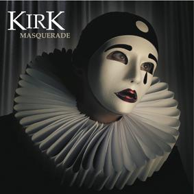 Kirk_Masquerade
