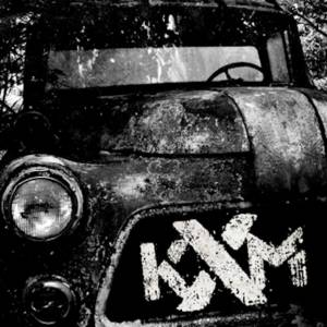 kxmselftitled_638