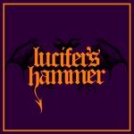 LucifersHammer_DemoMMXIII