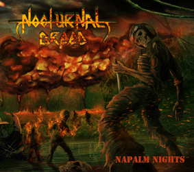 NocturnalBreed_NapalmNights