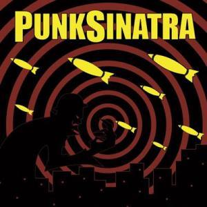 PunkSinatra_OMonstroAcordou
