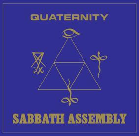 SabbathAssembly_Quaternity