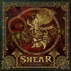 Shear_Katharsis
