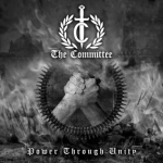 TheCommittee_PowerThroughUnity