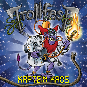 Trollfest_KapteinKaos