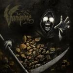 Vampire_Vampire