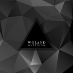 Woland_Hyperion