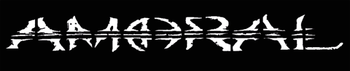 Amoral Logo Black_whitelayer copy