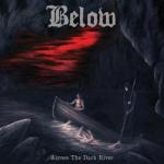 Below_AcrossTheDark