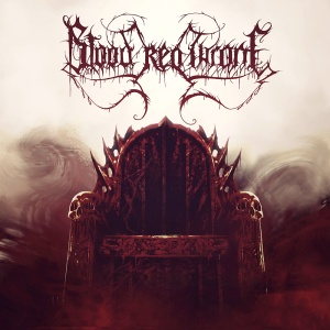 Blood-Red-Throne-ST-2013