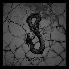 CainanDawn_Thaumial