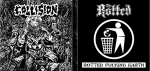 Collision_The Rotted
